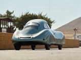 1939 Porsche Type 64  - $