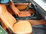1974 Datsun 260Z 2+2  - $