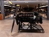 Rolls-Royce Merlin Mk.113A V-12 Aero Engine, 1946 - $