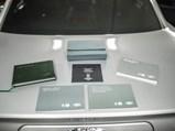 2002 Bentley Continental R Le Mans Series  - $