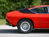 1975 Lamborghini Urraco P250  - $