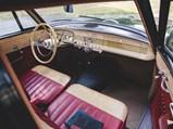 1959 Borgward Isabella TS  - $