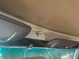 1953 Packard Caribbean  - $