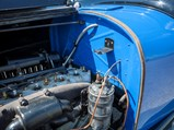 1922 Studebaker Special Six Touring  - $