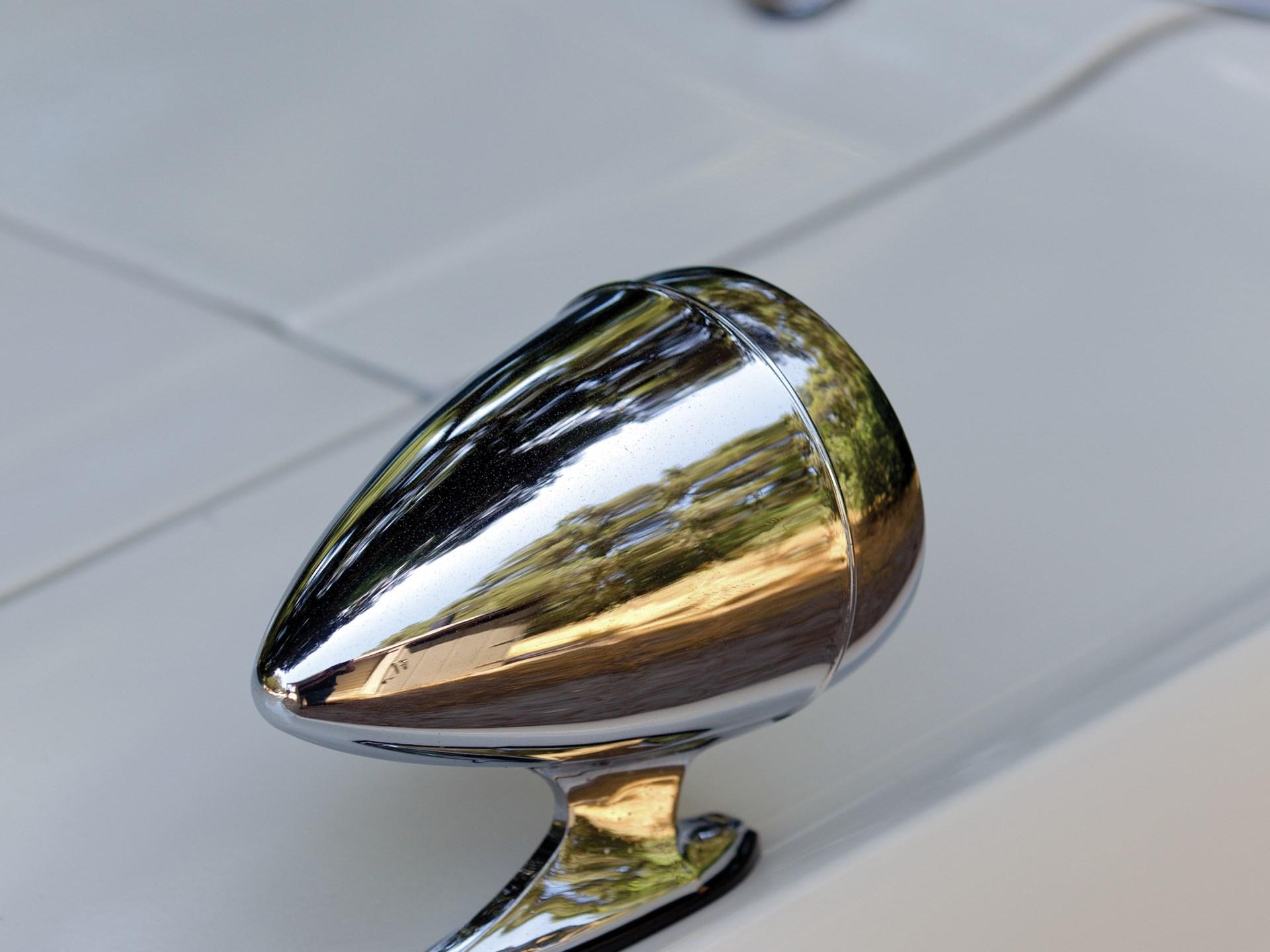 paxton automotive automobile manuals