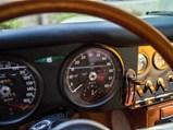 1965 Jaguar E-Type Series 1 4.2-Litre Fixed Head Coupe  - $