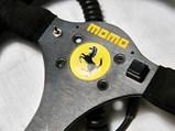 Ferrari 641 Formula 1 Steering Wheel from Alain Prost - $