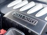 """2016 Rolls-Royce Ghost """"Ex-Diego Maradona""""  - $"""