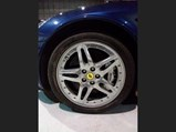 2007 Ferrari 612 Scaglietti  - $