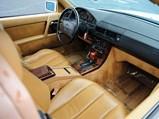 1991 Mercedes-Benz 300 SL Convertible  - $