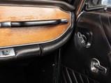 1966 Jaguar FT Coupé by Bertone - $
