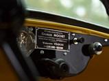 1954 Mochet CM-125 Luxe  - $