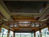 1934 Ford Station Wagon  - $