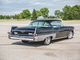 1957 Cadillac Series Sixty Special Fleetwood  - $