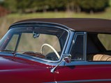 1960 Mercedes-Benz 220 SE Cabriolet  - $
