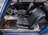 1964 Glas 1300 GT Coupé  - $