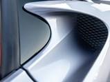 2012 Lexus LFA  - $2012 Lexus LFA | Photo: Teddy Pieper - @vconceptsllc