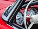 1959 BMW 507 Roadster Series II  - $