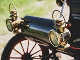 1904 Oldsmobile Model 6C 'Curved-Dash' Runabout  - $