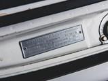 1967 Porsche 911 'RHD' Coupe  - $