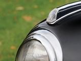 1955 Mercedes-Benz 300 S Coupé  - $