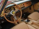 1965 Ferrari 275 GTB/6C by Scaglietti - $