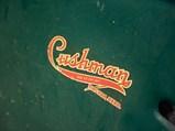 Cushman 50 Series  - $