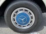 1967 Mercedes-Benz 250 SL  - $