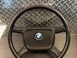 1977 BMW 320i  - $