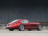 2007 Wiesmann GT  - $