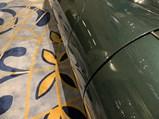 1961 Jaguar E-Type Series 1 3.8-Litre Fixed Head Coupé 'Factory Development'  - $