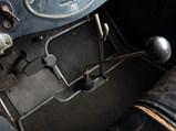 1926 Duesenberg Model A Touring by Millspaugh & Irish - $