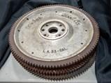 Weber Tool Co. Flywheels - $