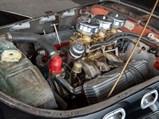 1951 Allard K2 Roadster  - $