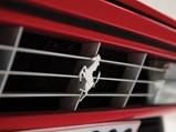 1989 Ferrari 328 GTS  - $