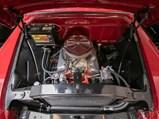 1957 GMC 100 Pickup  - $