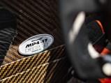 2002 McLaren MP4 17D  - $