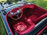 1956 Austin-Healey 100-4 BN2 'Le Mans'  - $
