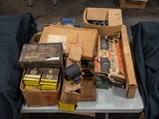 Assorted Parts - $