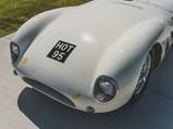 1955 Cooper-Jaguar T38 Mk II  - $