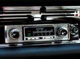 1962 Mercedes-Benz 220 SE Coupé  - $