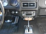 1970 Mercury Cougar Eliminator  - $