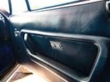 1973 Lamborghini Urraco P250 S  - $