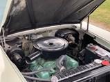 1957 Buick Estate Wagon  - $