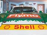 1994 Porsche 911 Cup 3.8  - $