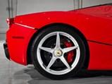 2015 Ferrari LaFerrari  - $