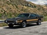 1969 Shelby GT350 H  - $