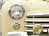 1947 Ford Super DeLuxe Sportsman  - $