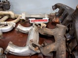 Assorted Intake and Exhaust Manifolds - $
