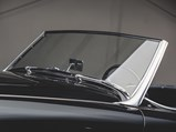 1960 Austin-Healey 3000 Mk I BN7  - $